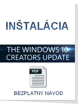 ebook windows 10 creators update
