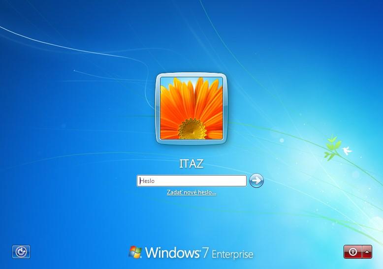 prihlasenie_sa_do_windows7