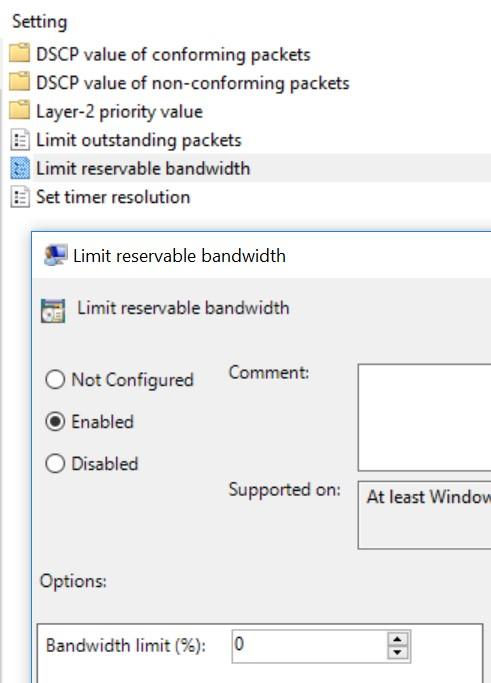 reservable_bandwidth