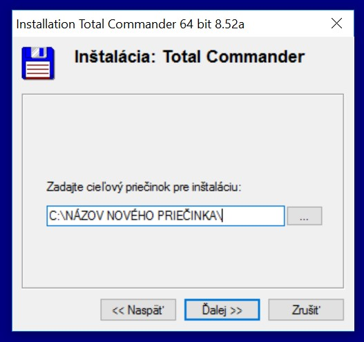 tcm_instalacia_priecinok