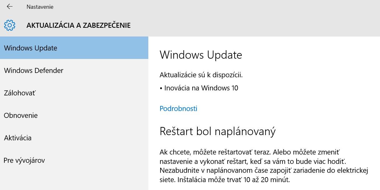 windows_aktualizacia